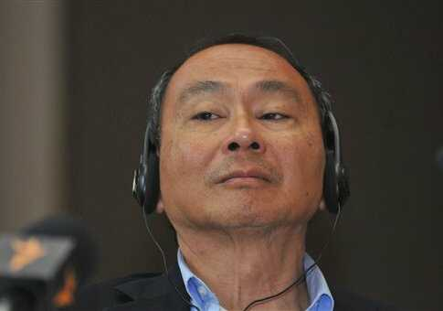Francis Fukuyama Repudiates 'End of History' Argument?