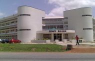 Is the University of Abuja Eventually on the Post-modernist Move?
