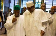 Cracking Nigeria's 'War Economy'