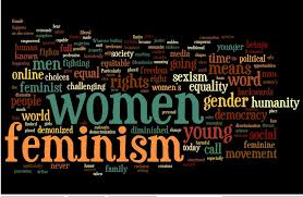 Rebuilding the House of Eve: Reinventing the Feminist Agenda in Nigeria (Part 1)