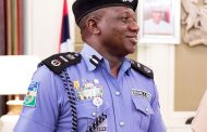 Suspected Robbers Raid Col. Adulugba (retd), Raises Security Stake in Okpokwu LGA, Benue State