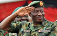 Might Malabu Oil Deal Exhaust Dr Goodluck Jonathan's Reserve of Good Luck?
