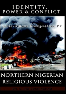 Poverty and the Geopolitics of Breaking Nigeria