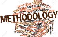 Attahiru Jega's Methodological Disquiet