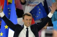 So, What Moved the French for Emmanuel Macron?