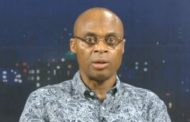 Abubakar Momoh in the Eyes of a Student of the Professor