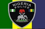 Police Finally Commences Raiding of Benue 'Sambisa Forest'