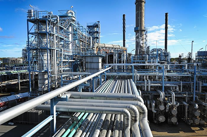 Passage of Petroleum Industry and Governance Bill, (PIGB), a Giant Stride - CISLAC