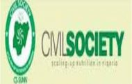 Civil Society Raises Alarm on Government-Media Relations, Citing Ahmad Salkida