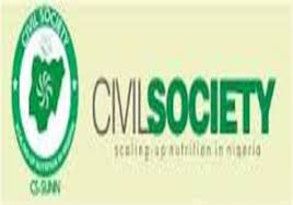Civil Society Raises Alarm on Government-Media Relations, Citing Ahmad Salkida