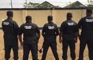 Politician Shot Dead in Ugbokolo Violence in Benue State
