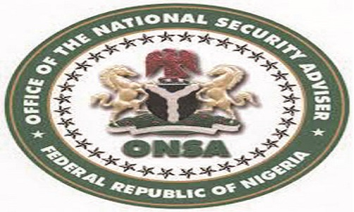 DSS Threatens Fireworks in Nigeria