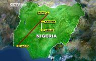 Middle Belt Plays the Game Changer in Nigeria's Standstill