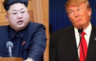 Could Donald Trump Actually Be an Emperor Without Clothes on North Korea?