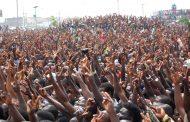 Professor Attahiru Jega Puts Youths @ the Centre of Nigerian Politics