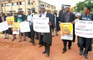 ASUU-FG Crisis: How It Takes No More Than a Week to Resolve, Why It Might Take Much, Much Longer
