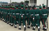 Operation Python Dance 11 in Nigeria Generates Its Own Reactions
