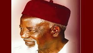 Balarabe Musa's Radical Aide Memoire to Nigeria @ 81
