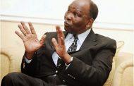 How Governors Sidelined Development Blueprints in Benue – Prof Yakubu Ochefu