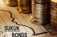 Where is the Mystery Driving the Sukuk Controversy?