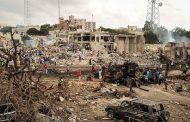 Mogadishu Bombing: Something is Missing in Current Counter-insurgency in Africa
