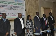 CISLAC High Level Workshop Crack International Anti-Corruption Best Practices