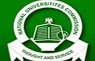 Abuja Based Universities as Beehive of Activities
