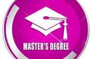 C2C (4b): Masters Degree Scholarships