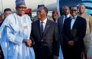 Nigeria's Foreign Policy Challenge of Re-framing the 'Second Slavery'