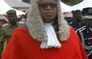 Justice Adam Onum and the Idoma Confusion