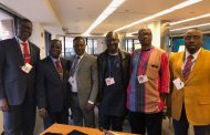 Nigeria: From Assets Recovery Jaw-Jawing in Washington DC  to Veritas University' Spectacle
