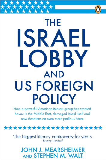 Jerusalem, US/Israel and the Grand Strategy Puzzle (2nd & 3rd)