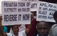 Are the Radicals Coming Back to Retake Nigerian Politics At Last?
