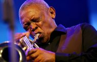 An Insight into Hugh Masekela, Fela's Inspirer