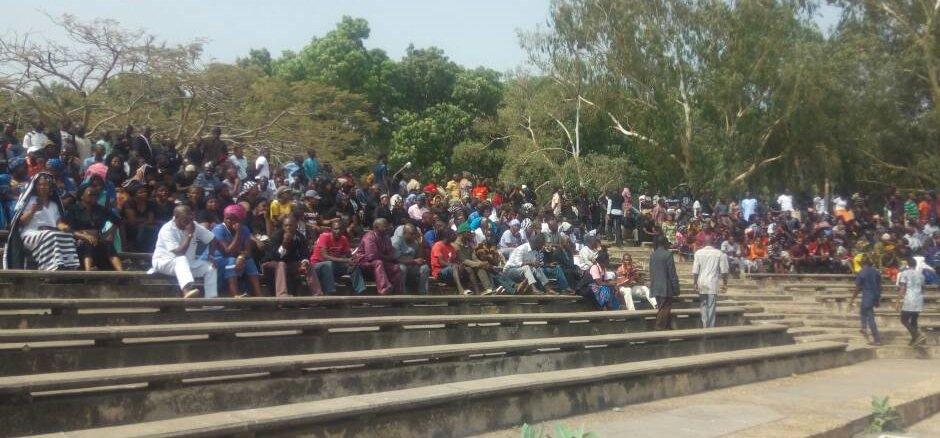 Herdsmen Violence Unfortunate Narrative in Nigeria's National Development - CISLAC