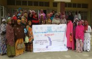 No Legal Cure for Northern Nigeria's Women Internet Fears