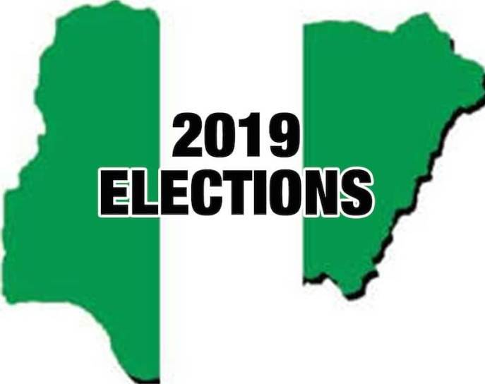 Conundrums, Polarities, Permutations and Casualties: Buhari's Elephant and Nigeria's Power Game Ahead of 2019