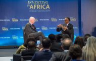 An American Message to Africa Through Fellow Sierra Leoneans