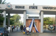 Pro-Chancellor Speaks on Closure of Benue State University, Makurdi