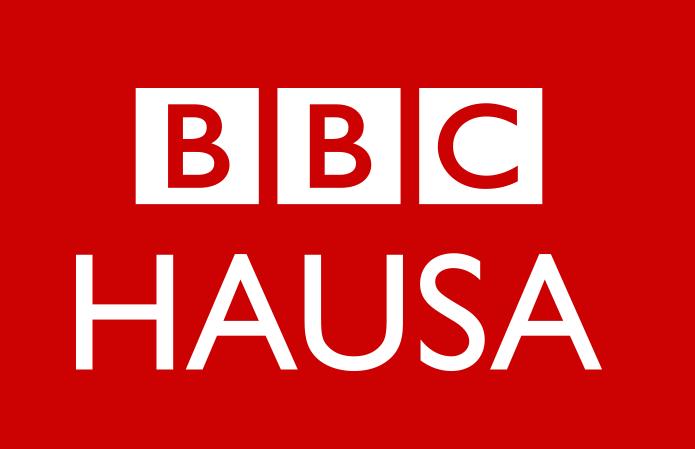 BBC Hausa Service Relocating to Nigeria?
