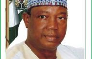 Alhaji Aliyu Akwe Doma and the Paradox of Power (2)