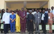 Do not Take Nigeria for Granted, Scholars Warn Elite