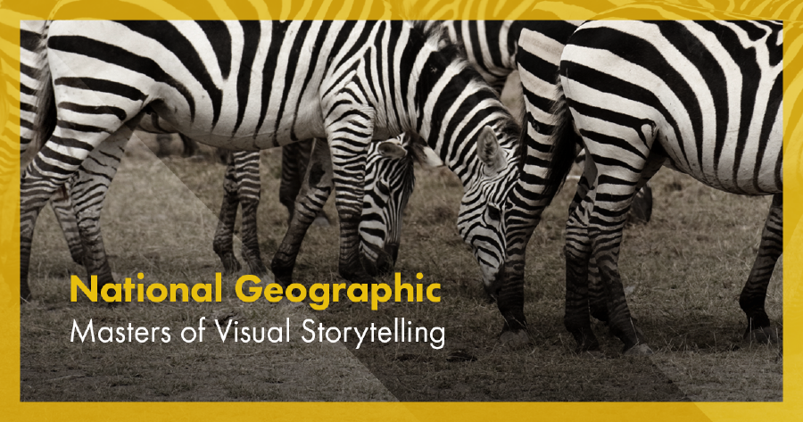 National Geographic Admits Racist Journalism At Last