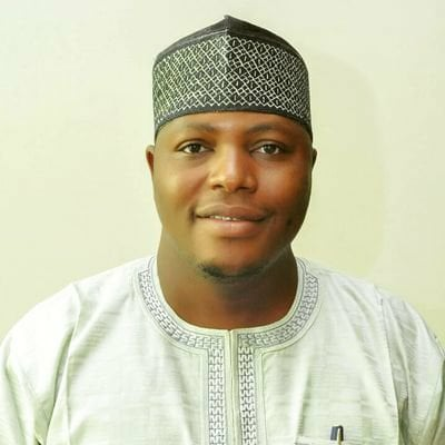 Nigerian Journalism Mourns Imam Iman