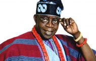 Africa Confidential on Nigeria's Bola Ahmed Tinubu