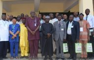 Another Dialogue on Repositioning Education in Nigeria