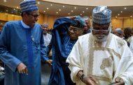 Obasanjo Versus Buhari and the Tragedy of Nigeria