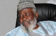 Mustapha Akanbi As a Message to Nigeria