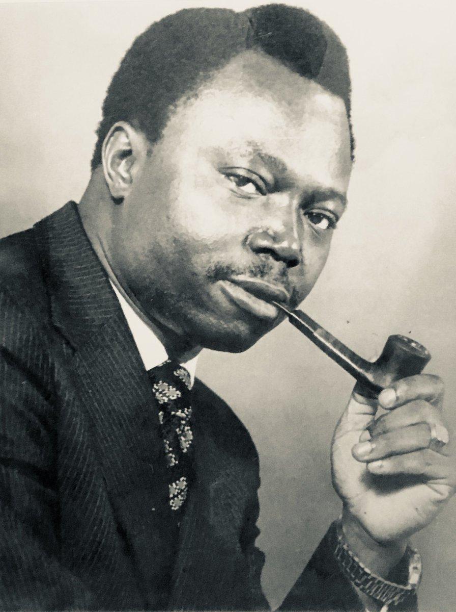 Professor Adebayo Adedeji: An African Cassandra Ahead of His Time