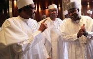At Stake in Nigeria's Changing Battlefronts Ahead of 2019